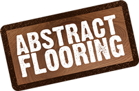 Abstract Flooring in Kettering