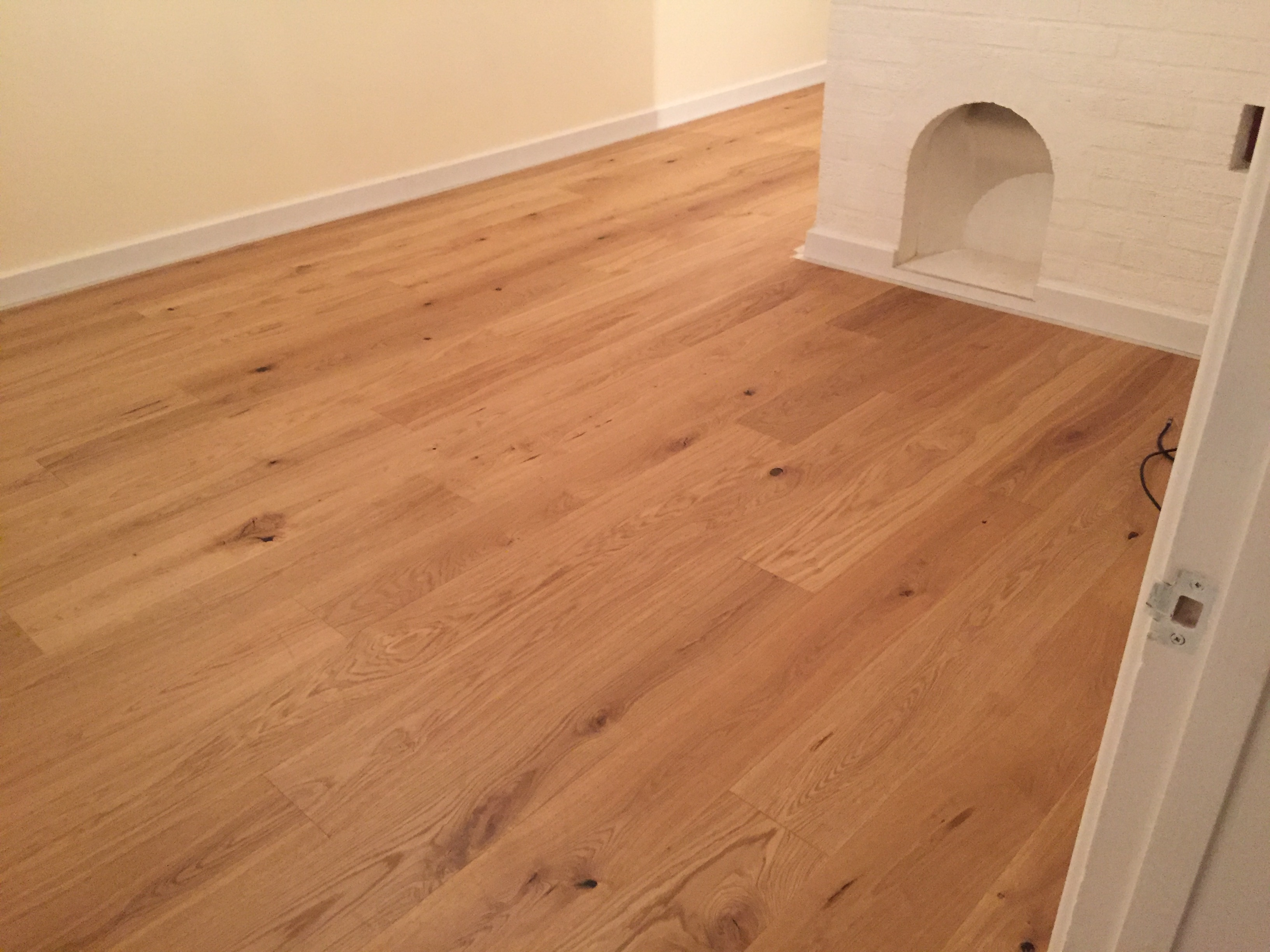 Abstract Flooring In Kettering Northamptonshire